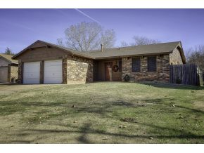 Real Estate for Sale, ListingId: 26122612, Noble, OK  73068