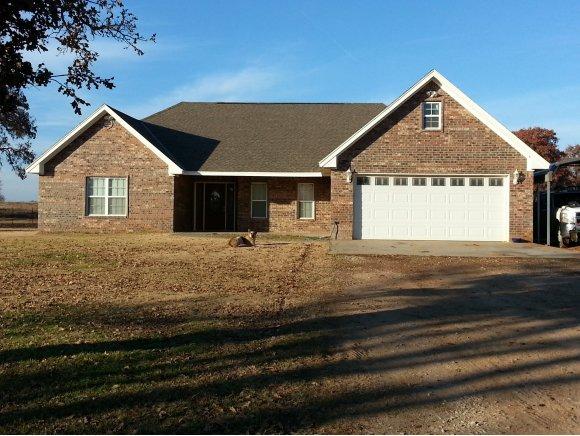 Real Estate for Sale, ListingId: 26161442, Stratford,OK74872