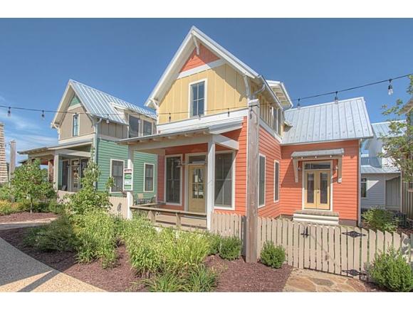 Real Estate for Sale, ListingId: 26206452, Eufaula,OK74432