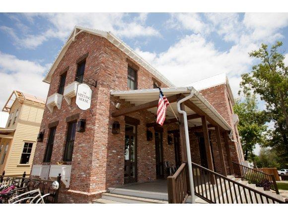 Real Estate for Sale, ListingId: 26210108, Eufaula,OK74432