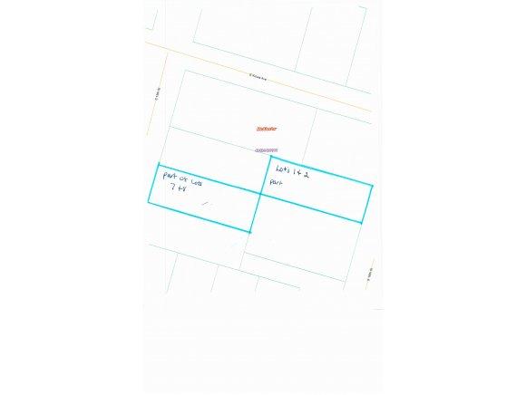 Real Estate for Sale, ListingId: 26275757, McAlester,OK74501
