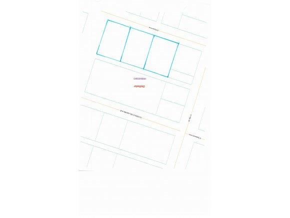 Real Estate for Sale, ListingId: 26294587, McAlester,OK74501
