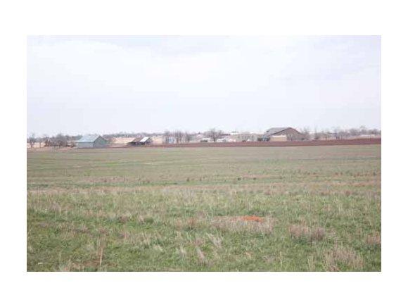 Real Estate for Sale, ListingId: 26303181, Elk City,OK73644