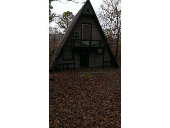 Real Estate for Sale, ListingId: 26316157, Clayton,OK74536