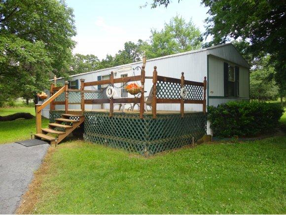 Real Estate for Sale, ListingId: 26391786, Canadian,OK74425