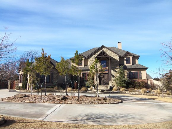 Real Estate for Sale, ListingId: 26508654, Norman,OK73071