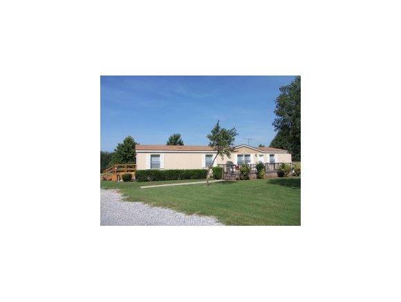 Real Estate for Sale, ListingId: 27056765, Lexington,OK73051