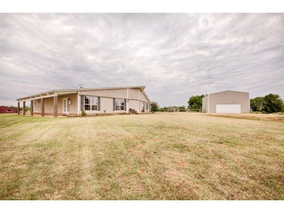 Real Estate for Sale, ListingId: 27182001, Washington,OK73093