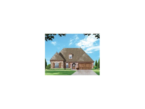 Rental Homes for Rent, ListingId:27215414, location: 340010 Enclave Place Norman 73072