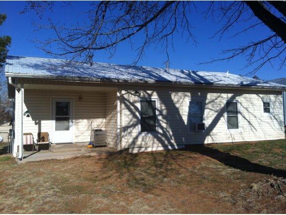 Real Estate for Sale, ListingId: 27229177, Ft Cobb,OK73038