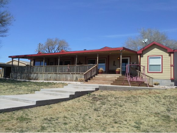 Real Estate for Sale, ListingId: 27325839, Elk City,OK73644