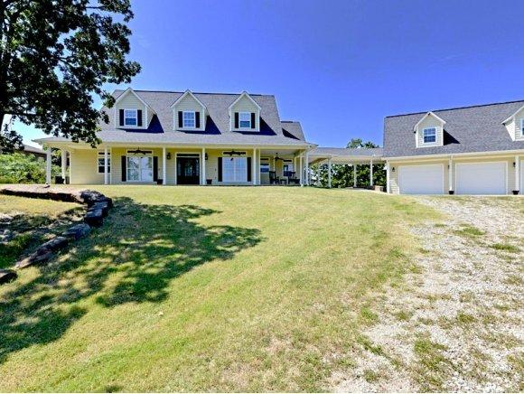 Real Estate for Sale, ListingId: 27362671, Eufaula,OK74432