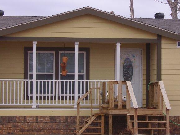 Real Estate for Sale, ListingId: 27497065, Elk City,OK73644