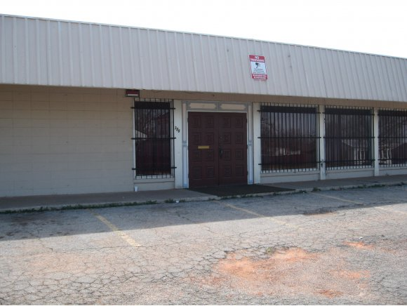 Commercial Property for Sale, ListingId:27570767, location: 338 SE 59th Oklahoma City 73129