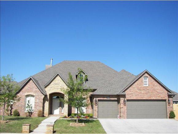 Real Estate for Sale, ListingId: 27655412, Norman,OK73072