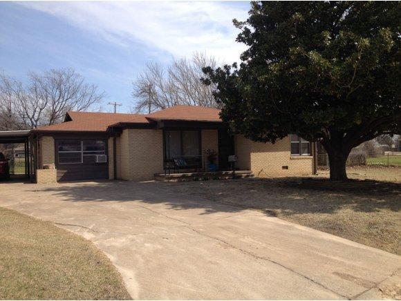 Real Estate for Sale, ListingId: 27735505, Ardmore,OK73401