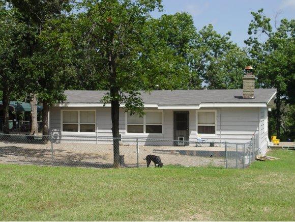 Real Estate for Sale, ListingId: 27761466, Stigler,OK74462