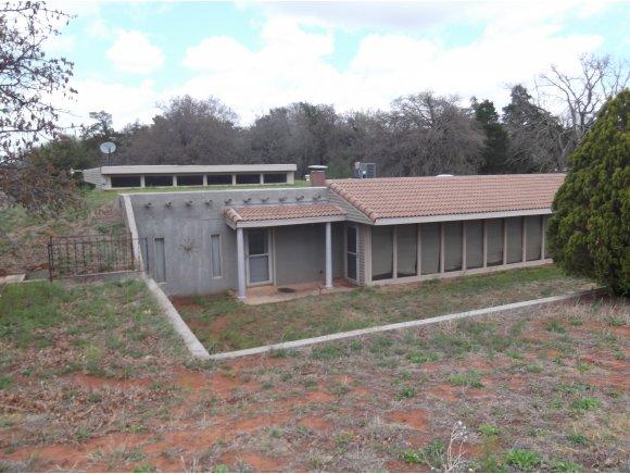 Real Estate for Sale, ListingId: 27787382, Lookeba,OK73053