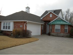 Rental Homes for Rent, ListingId:27814019, location: 508 Windjammer Norman 73072