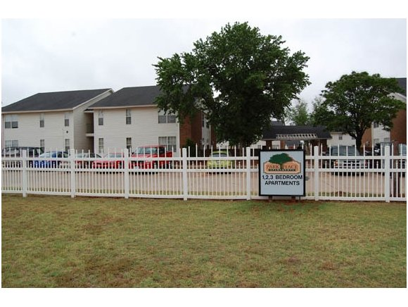 Real Estate for Sale, ListingId: 27814031, Elk City,OK73644