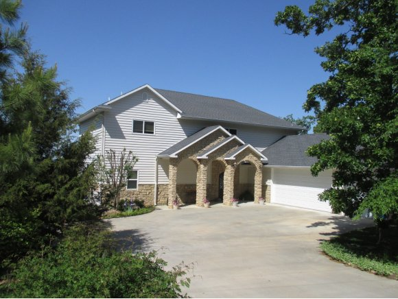 Real Estate for Sale, ListingId: 28013408, Eufaula,OK74432