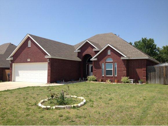 Real Estate for Sale, ListingId: 28069518, Ardmore,OK73401