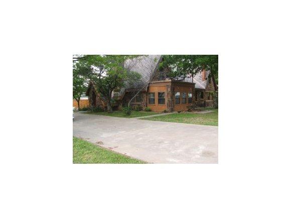 Real Estate for Sale, ListingId: 28091970, Eufaula,OK74432