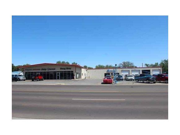 Real Estate for Sale, ListingId: 28151513, Elk City,OK73644