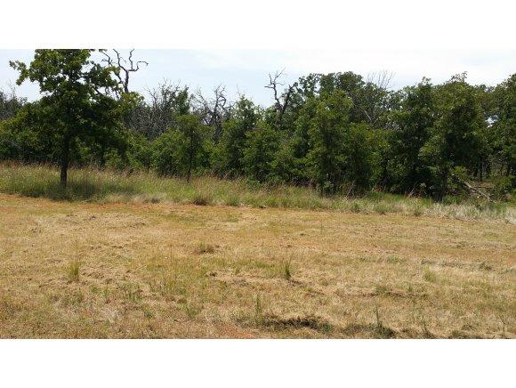 Real Estate for Sale, ListingId: 28160408, Lexington,OK73051
