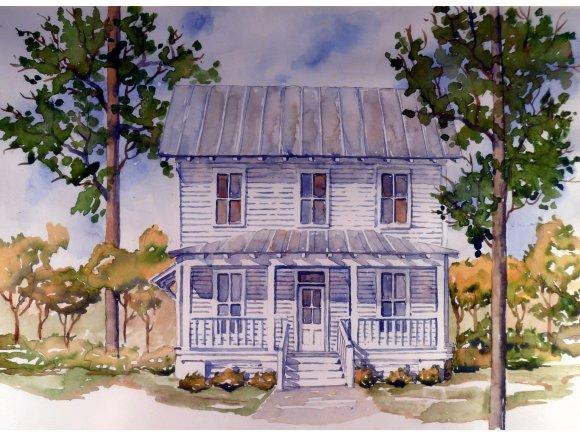 Real Estate for Sale, ListingId: 28245644, Eufaula,OK74432