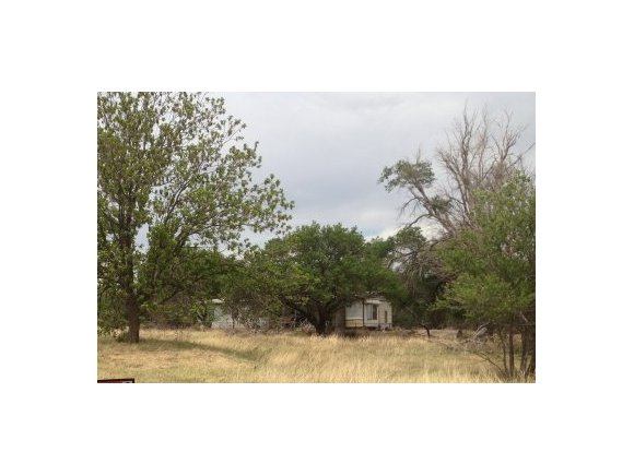 7 acres Cheyenne, OK