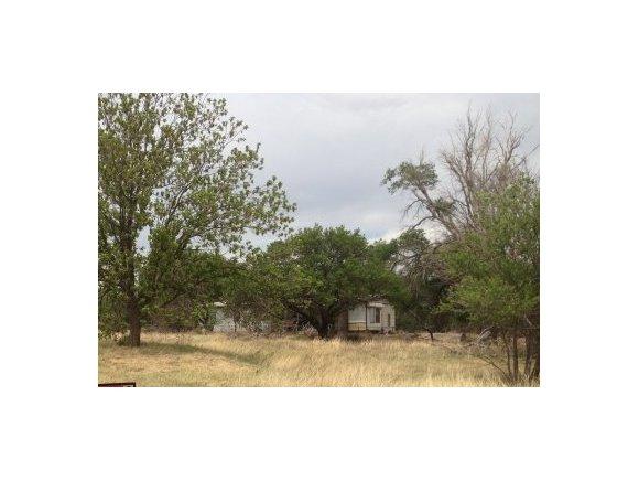 Real Estate for Sale, ListingId: 28254736, Cheyenne,OK73628