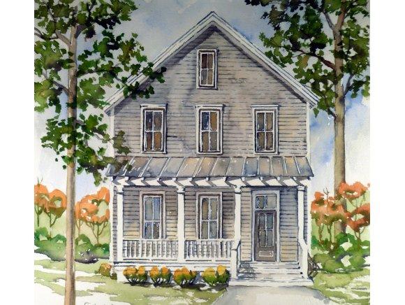 Real Estate for Sale, ListingId: 33456757, Eufaula,OK74432