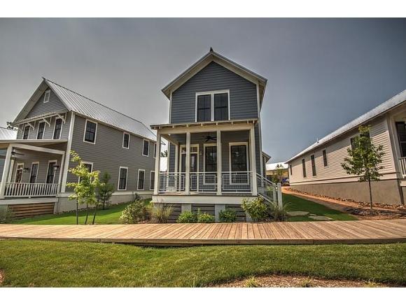 Real Estate for Sale, ListingId: 28271301, Eufaula,OK74432