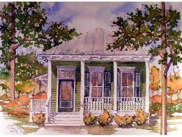 Real Estate for Sale, ListingId: 28271302, Eufaula,OK74432