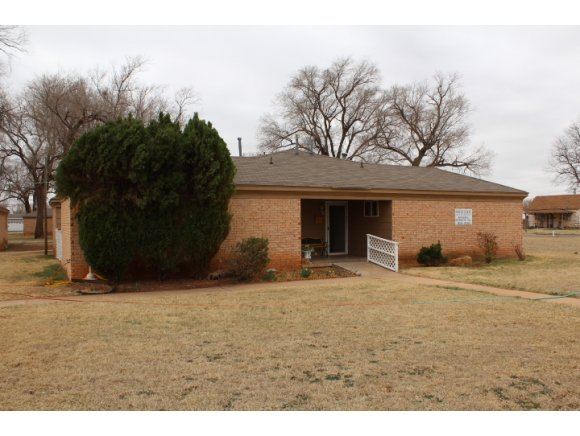 Real Estate for Sale, ListingId: 28291503, Sayre, OK  73662