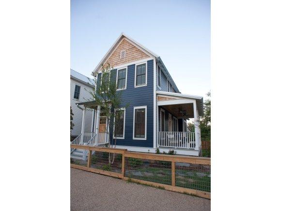 Real Estate for Sale, ListingId: 28299295, Eufaula,OK74432
