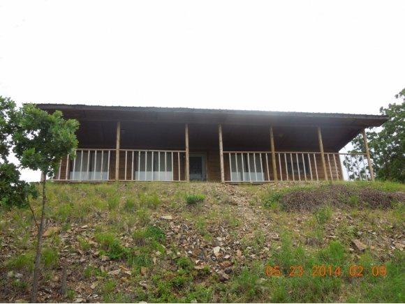 Real Estate for Sale, ListingId: 28330220, Clayton,OK74536