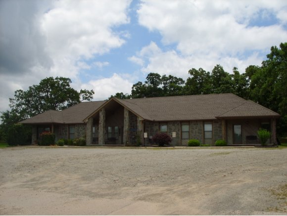 Rental Homes for Rent, ListingId:28406381, location: 16820 State Hwy. 9 Eufaula 74432