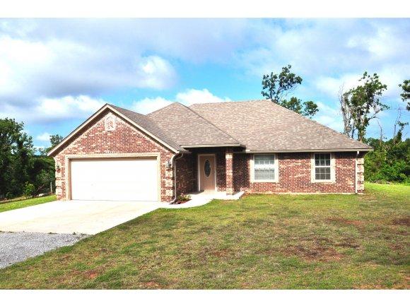 Real Estate for Sale, ListingId: 28420503, Newalla,OK74857