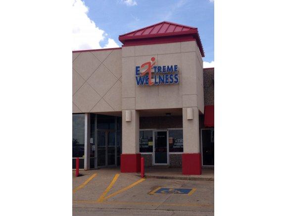 Real Estate for Sale, ListingId: 28433319, Elk City,OK73644