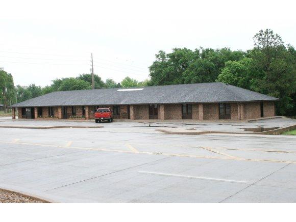 Real Estate for Sale, ListingId: 28462421, Weatherford,OK73096