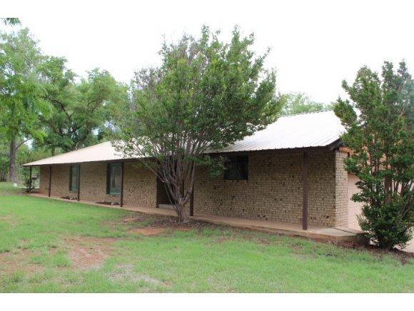 Real Estate for Sale, ListingId: 28498323, Elk City,OK73644