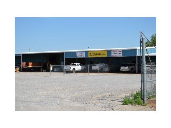 Real Estate for Sale, ListingId: 28542867, Elk City,OK73644