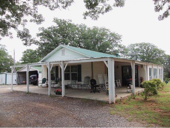 Real Estate for Sale, ListingId: 28548001, Lexington,OK73051