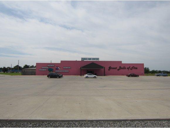 Real Estate for Sale, ListingId: 28615128, McAlester,OK74501
