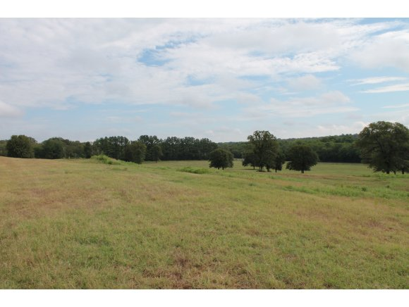 120 acres Norman, OK