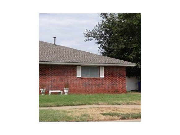 Rental Homes for Rent, ListingId:28652789, location: 216 Willow Branch Norman 73072