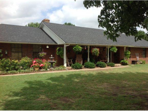 Real Estate for Sale, ListingId: 28673897, Ardmore,OK73401