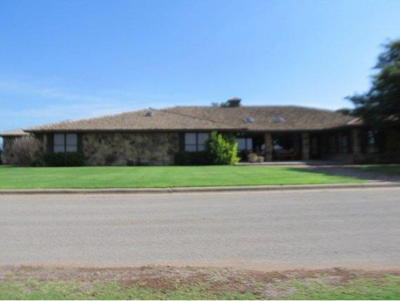 Real Estate for Sale, ListingId: 28706461, Clinton,OK73601